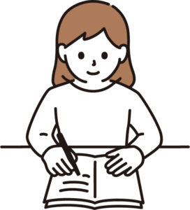 産休中・育休中のママが取るべき資格とは?【おすすめの9つを詳しく解説します】