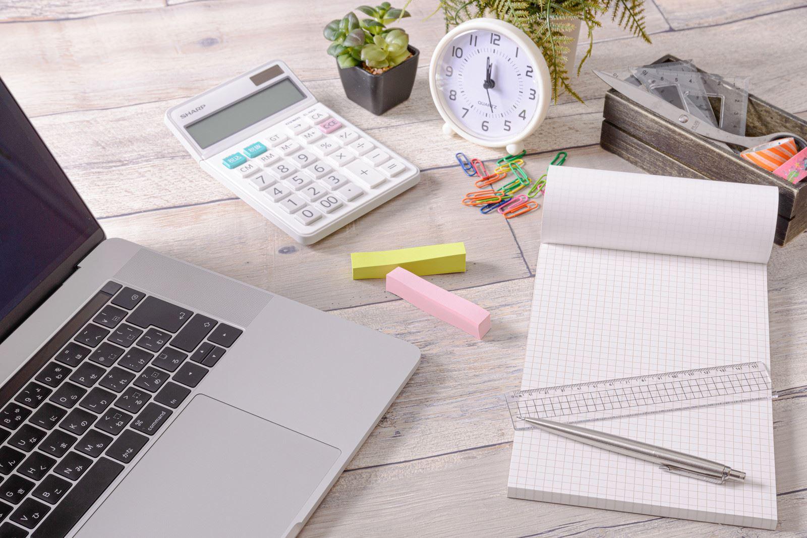 復職までの短期間で学べる!業務に役立つおすすめ資格7選